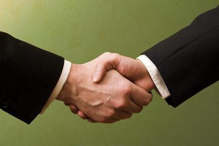 济南朋友圈都有哪些小伙伴 22个国际友城来自21个国家