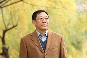 刘同理:坚持农业农村优先发展 全面完成三农工作硬任务