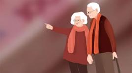 8张图带你读懂《山东省降低社会保险费率综合实施方案》