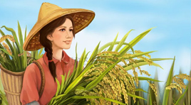 为农民评职称 为农业留人才——东营市推动农民职业化发展的实践路径