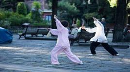 【山东新闻联播】 山东企事业单位高级专家六种情况可延迟退休 原则上不超过65周岁退