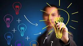 省级创业创新示范综合体最高可获5000万元奖补