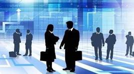 山东事业单位人事管理新变化!高层次人才可直接聘用、简化招聘流程…