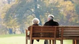 山东出台高级专家延长退休年龄新政,这些人可申请延退