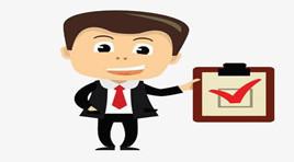 """山东明确事业单位工作人员奖励标准,连续3年年度考核为""""优秀""""可以记功"""