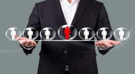 山东印发《关于优化事业单位人事管理的通知》