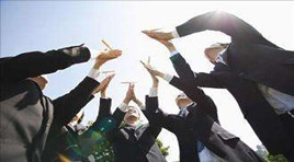 山东选派466名优秀基层人才到省市单位挂职研修