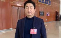 泰安市政协委员沈明:加强校企合作 共建产业联盟