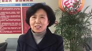 省人大代表刘云香:老百姓的事就是最要紧的事