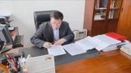 省政协常委李旭茂首次自拍Vlog:让大家更直接清晰了解我的建议