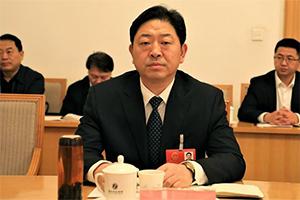 平原县长袁志勇:实行净地招商 力争引入亿元以上项目30个