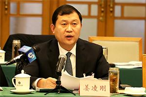 姜凌刚:建议将齐河列入沿黄生态保护和高质量发展先行区
