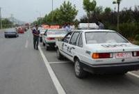 临沂交警支队发布公告 1月28日起暂停驾驶人考试