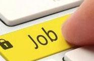 即日起淄博市春风行动(就业援助月)启动网络招聘