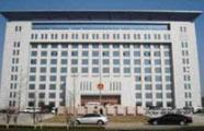 淄博中院发布延期开庭公告:当事人、诉讼代理人可申请延期开庭审理