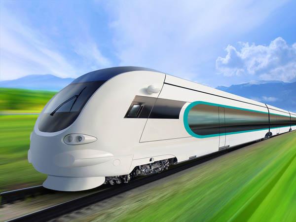 泰安人注意!寻找1月18日G316次列车13号车厢乘客