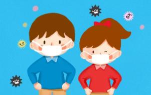 [中国之声]党员干部示范带动 助力疫情防控