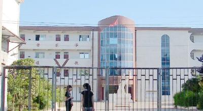 山东:中小学不早于2月17日开学,企业不早于2月9日前复工