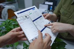 可网上申报,潍坊市发改委出台关于疫情防控时期项目办理的暂行办法