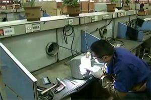 央视《新闻联播》:山东高密疫情防控和复工复产两不误