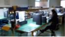 央视《朝闻天下》|山东:疫情防控生产企业欠费不停电