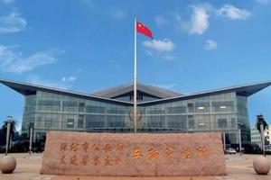 潍坊交警服务企业复工复产:紧急情况车驾管业务上门办理