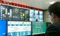 央视《新闻联播》:山东兖矿集团科学生产 保障疫情期间煤炭产量