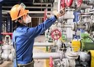 重庆:复工复产企业防控疫情可无偿使用政府储备地建临时设施