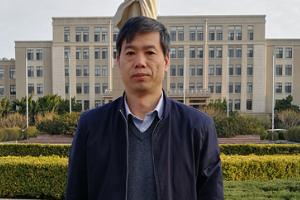观《理响中国》2020年特别节目《小康究竟啥滋味》有感:如何理解全面小康?