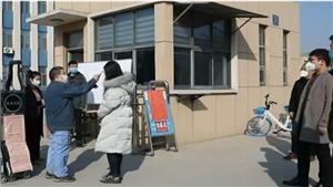央视《朝闻天下》丨山东东营:出台15条政策推进企业复工复产