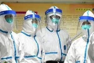 李朋忠:抗击新冠病毒疫情的启发和思考