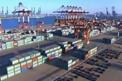 央视《朝闻天下》丨山东、浙江等省重点外贸企业复工率均在70%左右