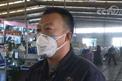 央视《午夜新闻》:疫情下的稳就业 山东济南村民在家门找到合适工作