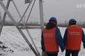 央视《新闻直播间》:山东多地电力部门护航企业复工复产
