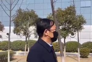 【步长制药】Vlog|20天不能进生产区和办公区 看看这家企业的硬核防控