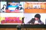 央视《新闻联播》:山东66个外商投资项目集中签约