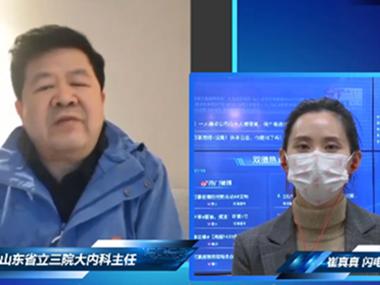 武汉可容纳两千人的方舱医院在建中,宁可备而不用,不可用而不备