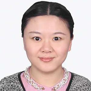 我在湖北武汉疫区采访,有什么想了解的,问我吧>>>