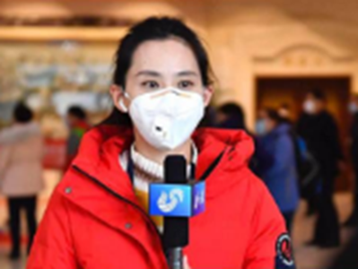 山东援武汉医生坦言一半医护人员首次穿防护衣