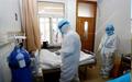 山东东营卫健系统:用使命和担当守护人民群众的生命和健康