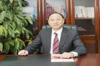 """淄博实施""""产业攀登""""攻坚行动 聚力打造""""四强""""产业新高地"""