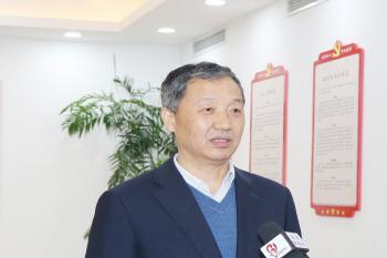 """全面聚力城市品质活力提升攻坚行动 打造""""山水秀美""""的淄博全域公园城市"""