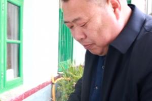 东营广饶:全力打造有颜值有内涵的乡村庭院