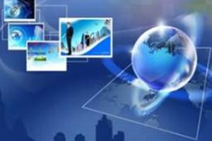 济南出台系列措施 知识产权助力中小微企业融资、创新发展