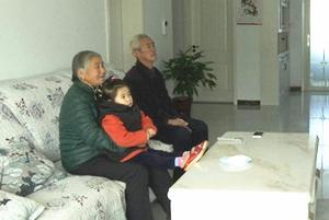 Vlog 丨济南长清区黄河滩区搬迁进行时 村民:搬进新房舒坦多啦