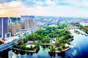 """青岛市即墨区:服务""""加码""""项目""""提速"""" 利用外资迎来开门红"""