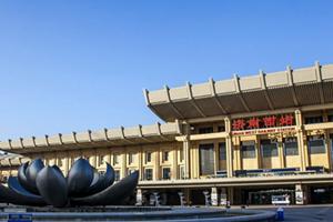 政协委员刘作宗:构建内畅外通立体综合交通运输网络,打造通达之城
