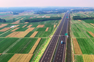 政协委员侯秀贞:推进农业现代化,高起点谋划智慧农业发展规划