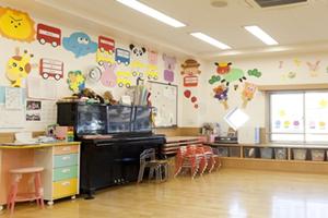 聚焦济南两会|聚焦民生!济南开工建设中小学、幼儿园140所,普惠性幼儿园覆盖率达到85%