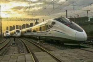 聚焦济南两会丨商河通用机场、济枣旅游高铁、绕城大环西!济南年内这些交通项目将开工